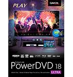 PowerDVD - 전세계 베스트셀러 미디어 플레이어 & 스트리밍 | CyberLink